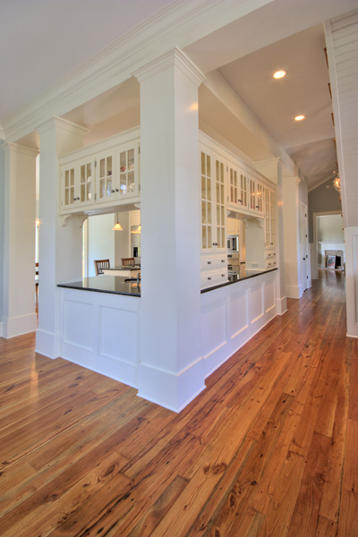 Welcome To Litchfield Cabinetry